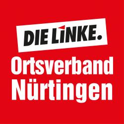 DIE LINKE. Ortsverband Nürtingen
